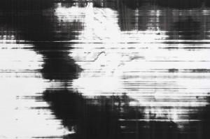 http://clementinemay.fr/files/gimgs/th-11_spectre_detail1_72dpi.jpg