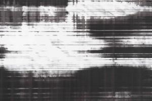 http://clementinemay.fr/files/gimgs/th-11_spectre_detail2_72dpi.jpg